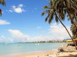 Hytera rozbuduje sieć bezpieczeństwa publicznego TETRA w brazylijskim stanie Alagoas