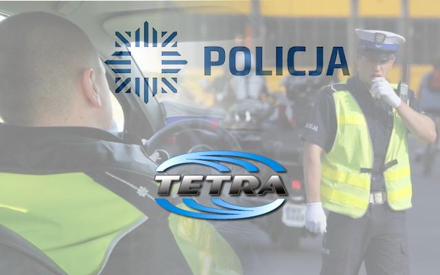 policja-system-tetra-lacznosc-radiowa