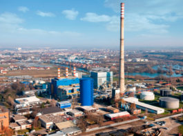 Motorola Solutions zapewnia firmie energetycznej HEP Chorwacja przyszłościowy system TETRA