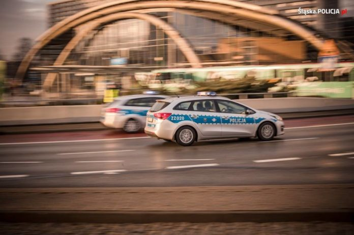 policja-radiowoz-kia-ceed