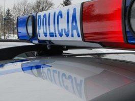 Motorola Solutions z najlepszą ofertą na wdrażanie systemu TETRA dla Policji w 13 miastach