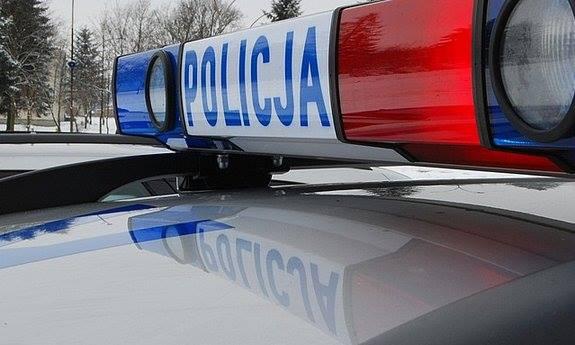policja-radiowoz-kogut-policja-pl