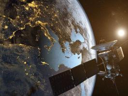 GPS Week Rollover nie będzie miał wpływu na stacje bazowe TETRA firmy Hytera