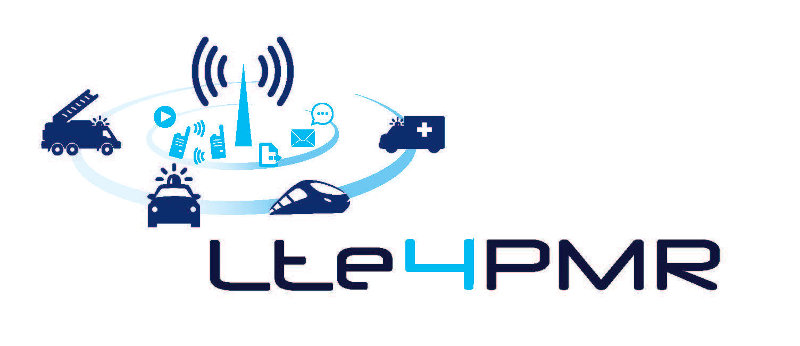 Long-Term-Evolution-for-Professional-Mobile-Radio-Lte4PMR-logo-www.jpg