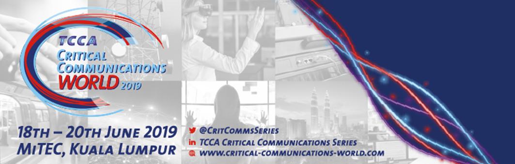 CCW2019-Banner-Kuala-Lumpur-kongres-lacznosci-krytycznej