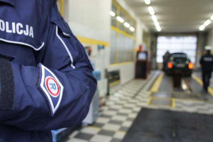 www_lodzka_policja_gov_pl_1.jpg