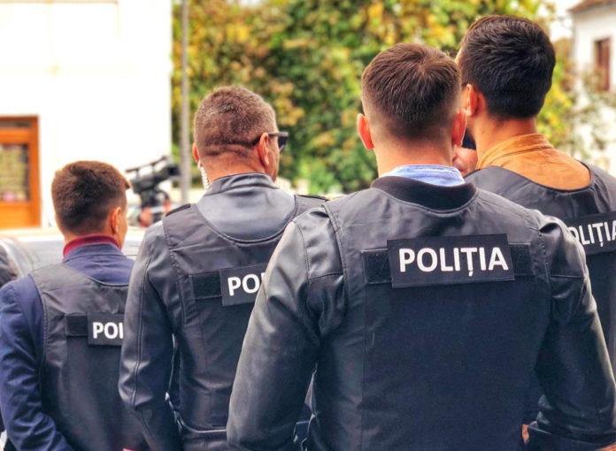 Motorola-Solutions-Police-Romania-TETRA-radios