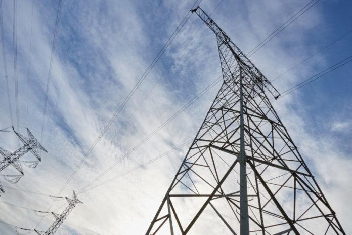 Polskie-Sieci-Energetyczne-PSE_Siec_Przesylowa-wysokiego-napiecia