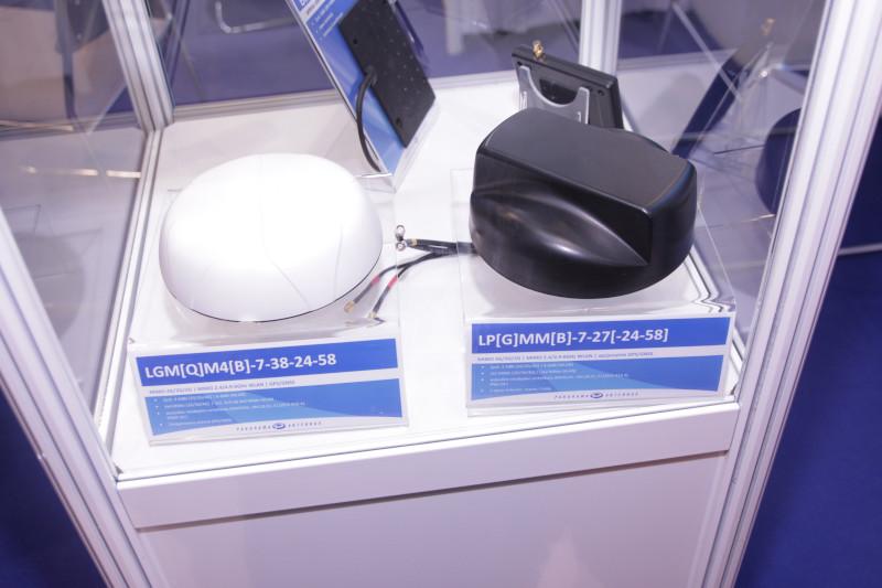 anteny-mimo-4g-3g-panorama-antennas