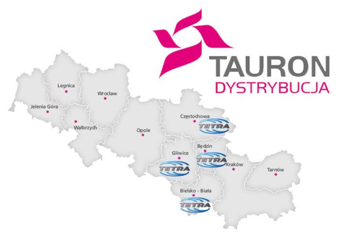tauron-dystrybucja-system-lacznosci-tetra-czestochowa
