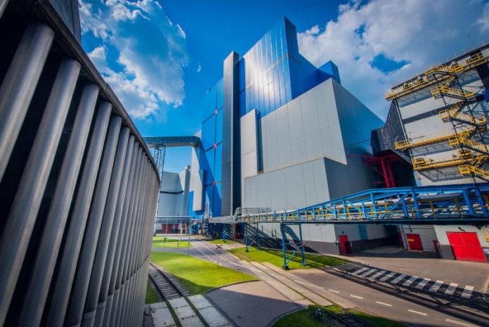 www_media_tauron_pl_tauron_elektrownia_lagisza