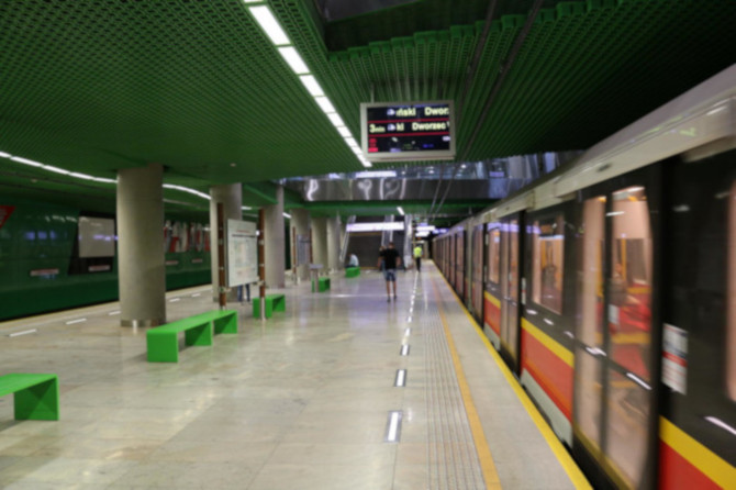www_metro_waw_pl II linia metra.jpg