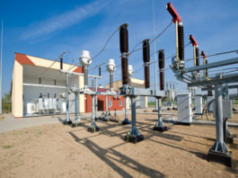 Energa Operator rozbudowuje swój system TETRA