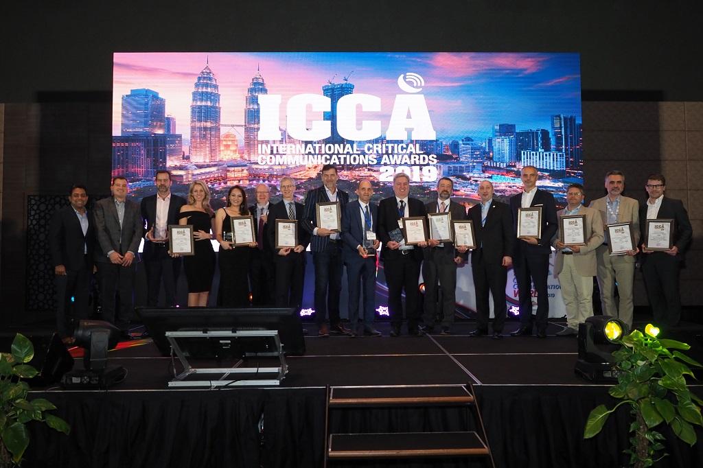 ICCA-Internationa-Critical-Communications-awards-2019-CCW.jpg