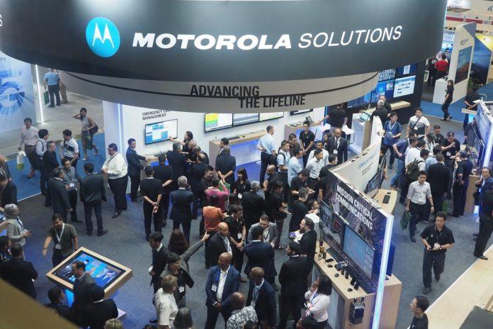 Motorola-Solutions-CCW-2019-Kuala-Lumpur-Malezja.jpg