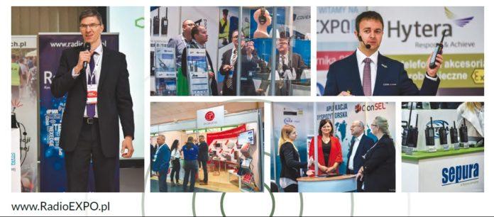 RadioEXPO-2019-Agenda-zapowiedz