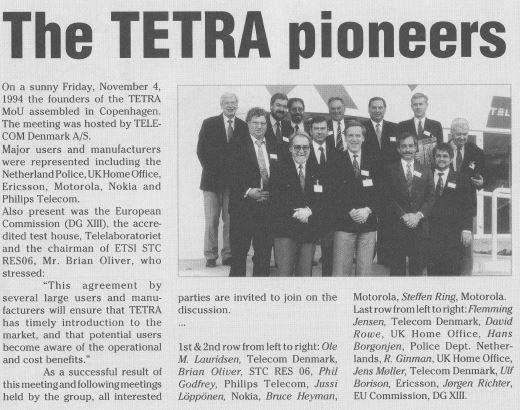 TETRA-lacznosc-pionierzy-25-lat-stowarzyszenia