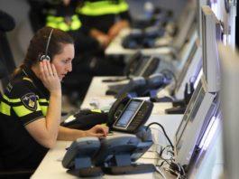 Modernizacja narodowej sieci TETRA C2000 w Holandii zakończona sukcesem