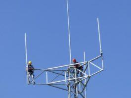 Energa Operator: TETRA sprawdza się w awaryjnych sytuacjach