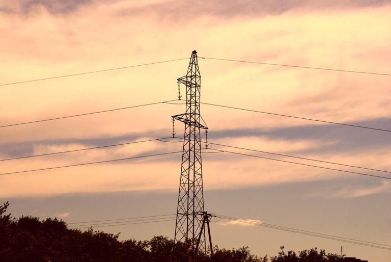 Interpelacja poselska w sprawie stanu wdrażania systemu łączności w krajowej energetyce