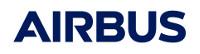 Odwiedź stronę firmy Airbus