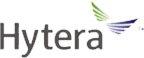 Odwiedź stronę firmy Hytera