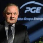 PGE-Prezes-Wojciech-Dabrowski-www