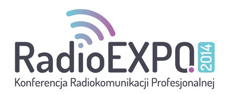 Radioexpo-2014-konferencja-radiokomunikacji-profesjonalnej-2014