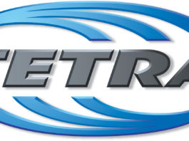Co to jest TETRA ?