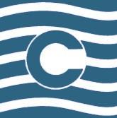 cons-park-logo