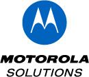 Odwiedź stronę firmy Motorola Solutions