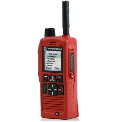 Motorola_TETRA_MTP850_Ex_iskrobezpieczny.jpg