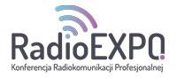 RadioEXPO:Wystawa i Konferencja Radiokomunikacji Profesjonalnej