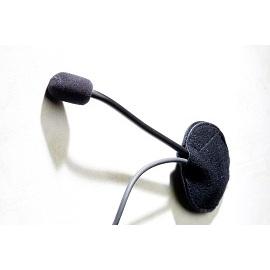 Savox-MP-H-mikrofon.jpg