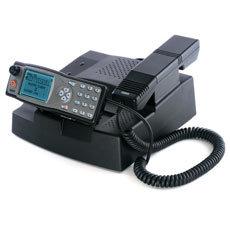 SRM3500-3.jpg