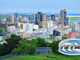Mauritius Metro wdraża sieć TETRA od Sepury