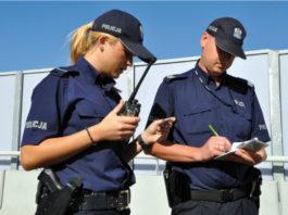 Stołeczna Policja zamawia serwis swojego systemu łączności radiowej TETRA