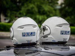 RadioPartners z kontraktem na serwis policyjnego systemu TETRA w Łodzi
