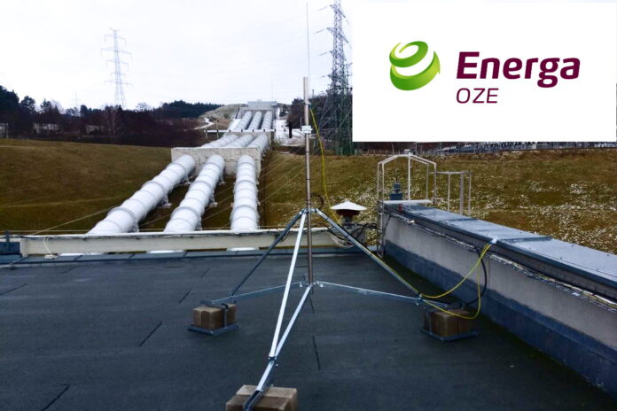 Energa-OZE-system-TETRA-rurociag