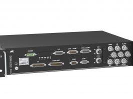 Nowe urządzenie pokładowe Teltronic RTP-800 TETRA/LTE dla transportu publicznego