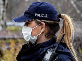 """Policja zamraża projekt """"TETRA 13 miast"""". Rozpatrywane są różne scenariusze"""