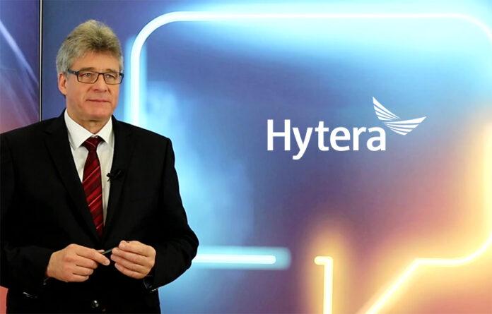 Bernhard_Klinger_Hytera_Mobilfunk_GmbH