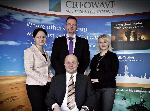 Creowave-company-team-mid.jpg