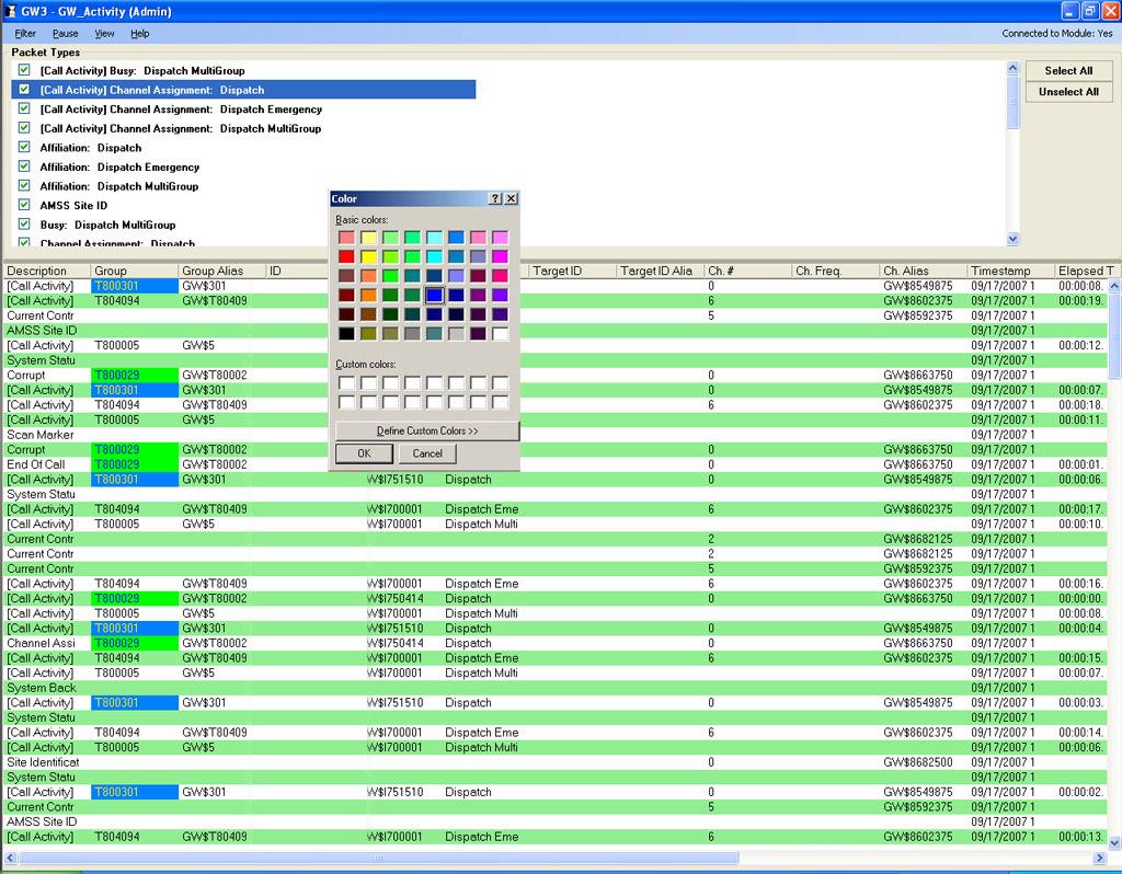 02-Genesis-NetVista-Module-Activity-ATIA-Screen.jpg