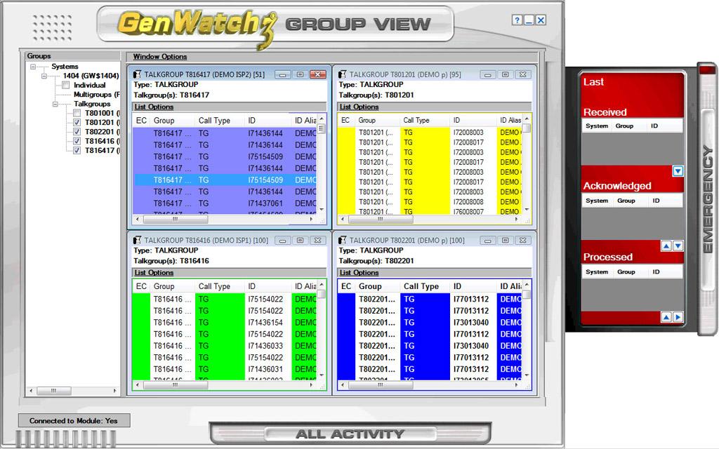 03-Genesis-NetVista-Module-Motorola-TETRA-Group-View.jpg