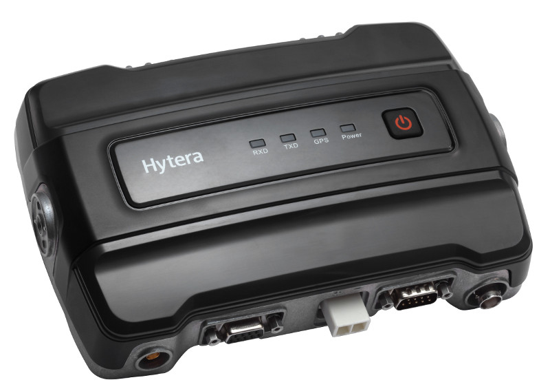 Modem data Hytera DT600