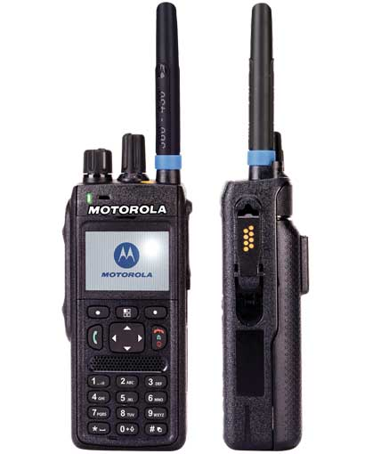 Motorola-MTP3250-TETRA.jpg