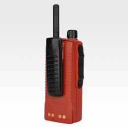 Motorola-TETRA-MTP810Ex-Clips.jpg