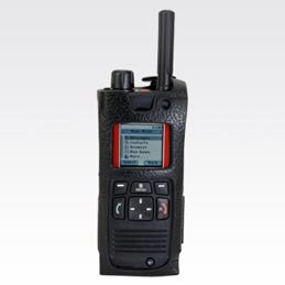 Motorola-TETRA-MTP810Ex-Cover.jpg