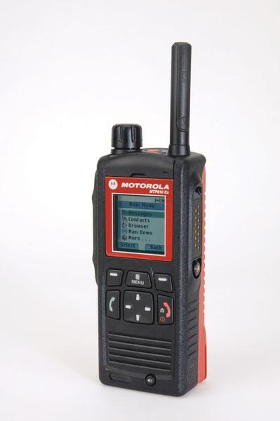 Motorola_MTP810Ex_3_preview.jpg